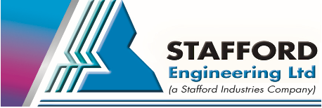 Stafford Engineering